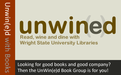 Unwin(e)d Book Group