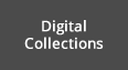 Digital Collections in CORE