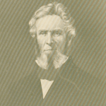 Jefferson Patterson