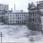 1913 Dayton Flood