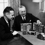 C. L. Keenoy and S. C. Allyn, 1957