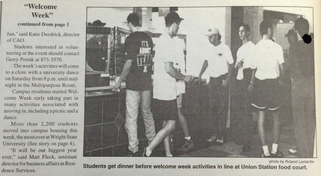 WSU Guardian, 13 Sept. 1995, p. 2