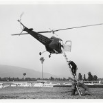 Bell Helicopter model 47 (ms223_033_09_013)