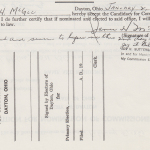 ms322_B2F4_McGee_1967commissionerpetition2