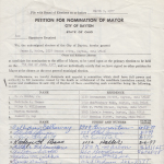 ms322_B3F5_McGee_1977mayorpetition