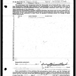Champaign Co Naturalization - CP-HB-015_AstorinoJosephine
