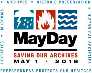 MayDay_Archives_16
