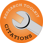 ResearchTK2015buttonCitations