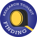 ResearchTK2015buttonFinding