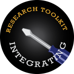 ResearchTK2015buttonIntegrating