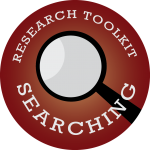 ResearchTK2015buttonSearching
