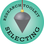 ResearchTK2015buttonSelecting
