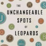 Unchangeable Spots of Leopards
